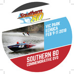 View details for 2018 Southern 80 DVD